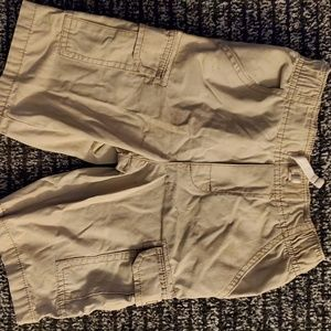 Carter's Bottoms - Youth shorts